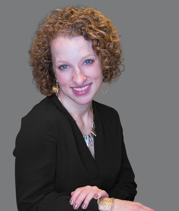 Dawn Johnson_Genesis Marketing Group