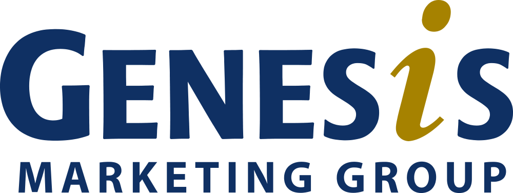 Genesis Marketing Group
