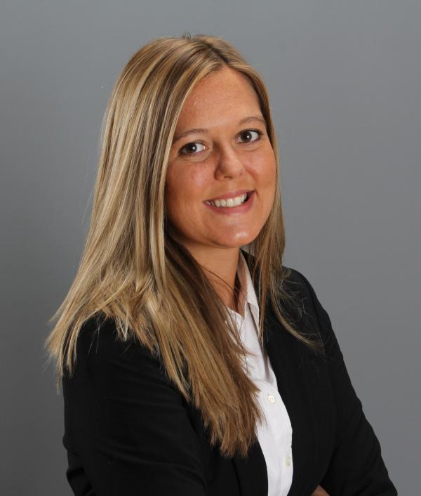 Jessica Popper_Genesis Marketing Group