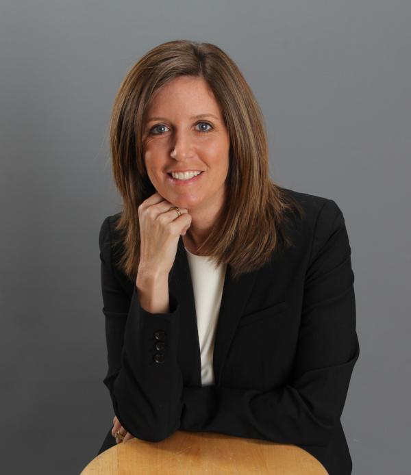 Melissa Weiss_Genesis Marketing Group