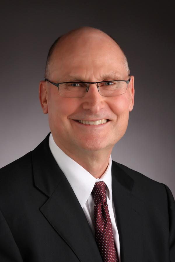 Ron Oldenkamp_Genesis Marketing Group